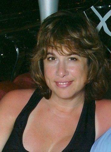 Rosemary Pacheco Our Rooftop Films   Entry Sponsor